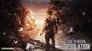 Dj Thera - Desolation (THER-153) Official Video