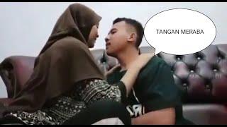 Vidio Viral Ciuman Saudara Kandung (adik Kakak) Melakukan Perbuatan Tercela. Sungguh Murka.