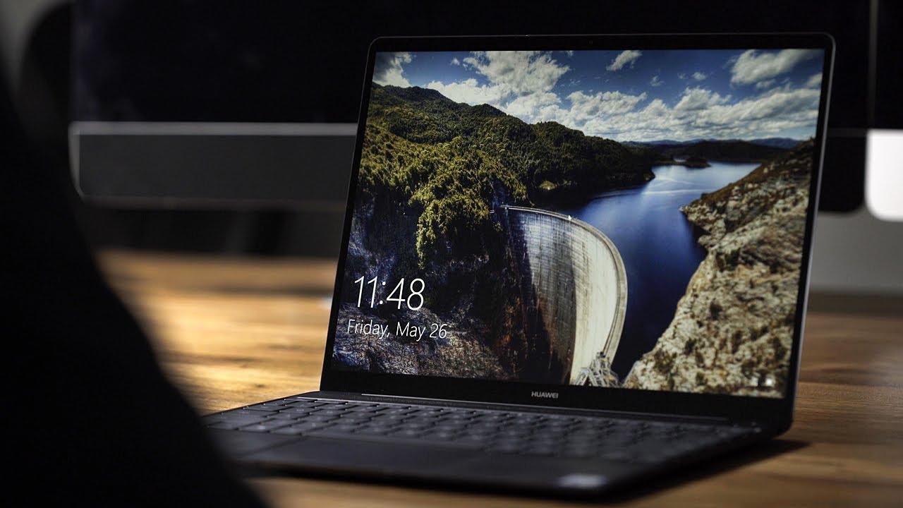 huawei-matebook-series-the-best-windows-laptops