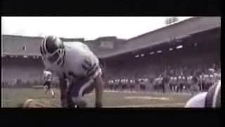 Vince Papale: The Real Man Behind the Movie Invincible