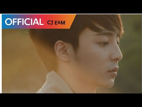 로이킴 (Roy Kim) - Home MV