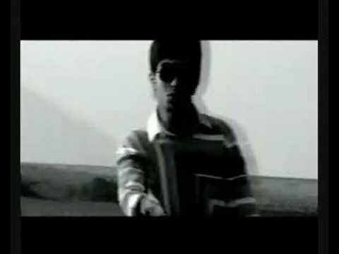 Shahin S2 Feat Asad - Eshtebah