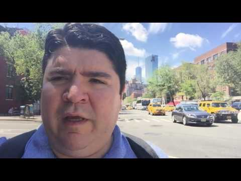 Organic SEO Consultant Manhattan NYC