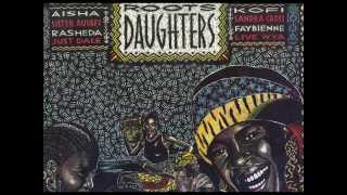 Roots Daughters Vol 1&2 (Full Albums)