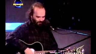 НочнойVJ: Дмитрий Варшавский - Song2