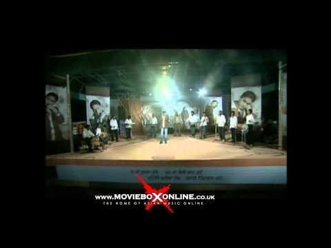 SAHIBA - DEBI MAKHSOOSPURI - DEBI LIVE 3