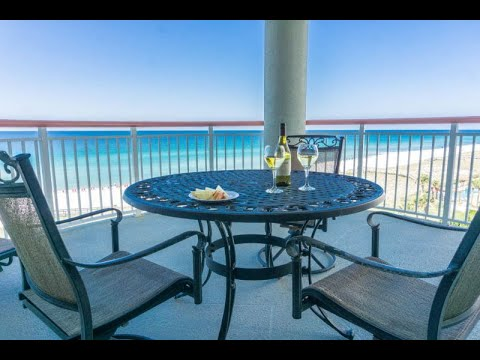 Beach Colony Investment Condos For Sale, Navarre, Florida