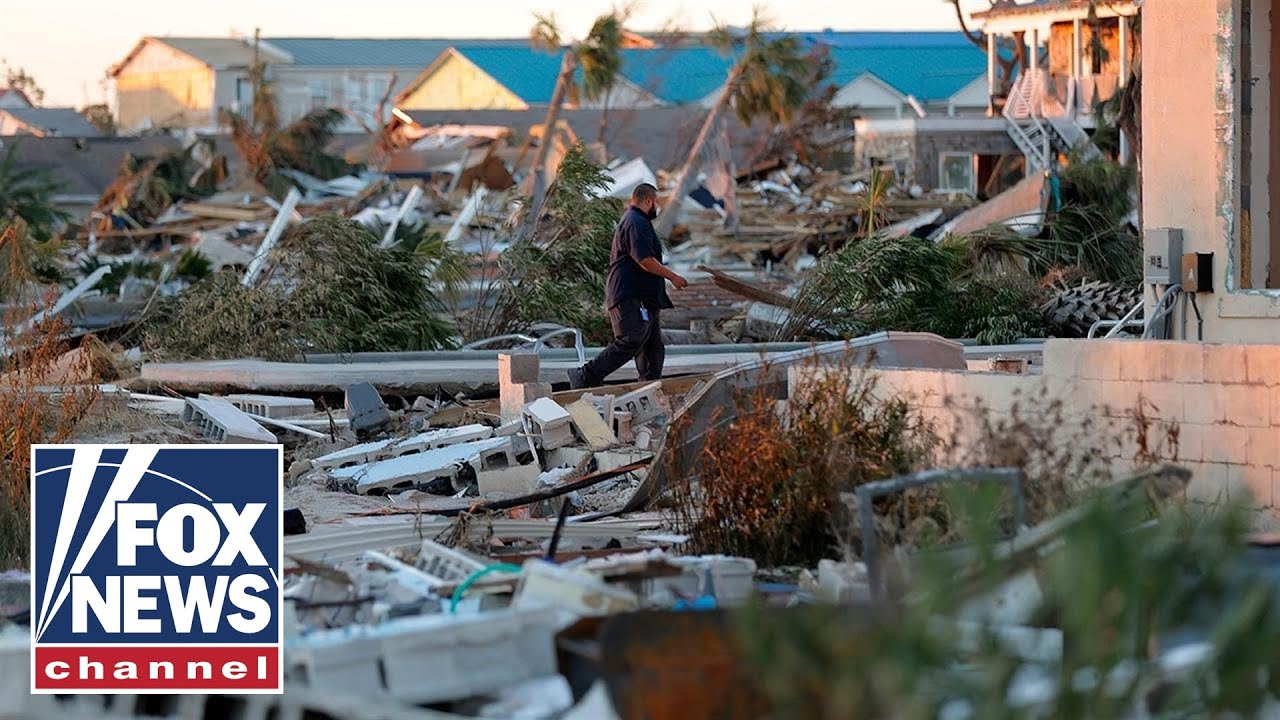 search-and-recovery-efforts-continue-in-mexico-beach