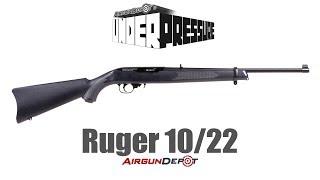 Videos | Airgun Depot
