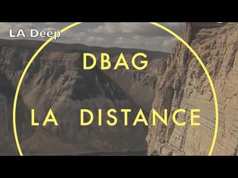 D-Bag