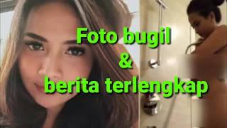Download Video video bugil dan berita lengkap Vanessa angel MP3 3GP MP4