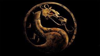 Mortal Kombat MUGEN Непобедимый SLIME Часть 2 18+