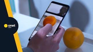 """""""Sztuczna inteligencja w smartfonach to trend, który nabrał mocy""""   #OnetRANO #WIEM"""