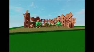 Roblox Life After People Episode 3