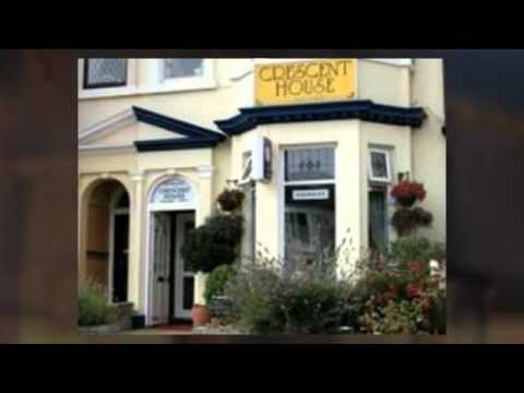 Cheap Hotels in Southport | Awesome Cheap Hotels in Southport