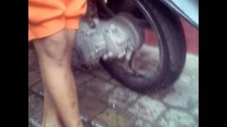 Download Video Hummod AlKhuder Kun Anta MP3 3GP MP4