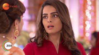 Kundali Bhagya   Hindi Serial   Episode 77   October 26 2017   Zee Tv Serial   Best Scene