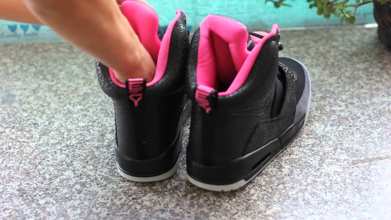 c46ee0e67eb45 Replica Air Yeezy one Blink Online Shopping - YouTube