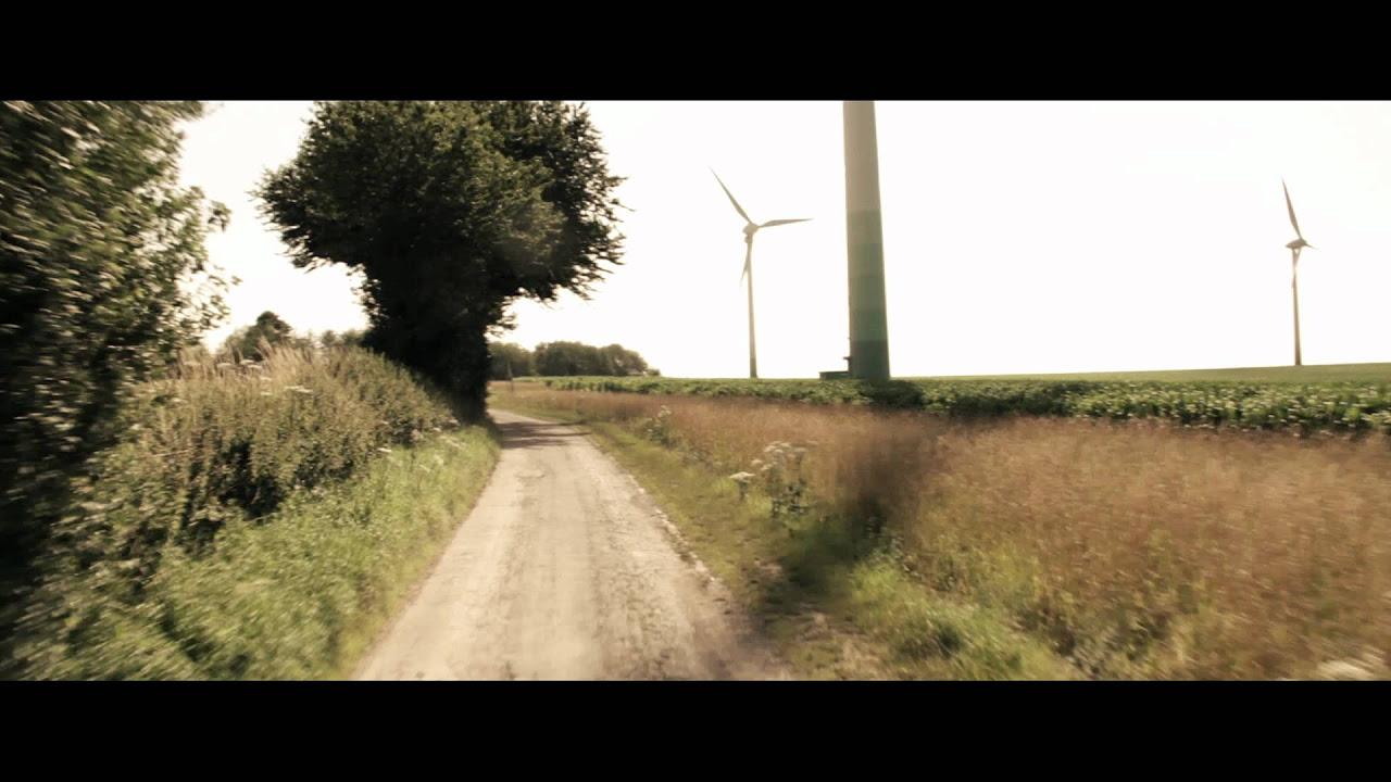 MoTrip - Feder im Wind [offizielles Musikvideo]