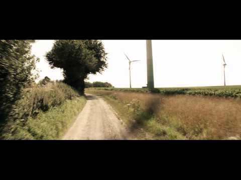 flats ballerina walking outdoor crush and trample a molehill von YouTube · Dauer:  2 Minuten 16 Sekunden
