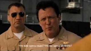 """Трейлер к фильму """"Путь"""" (2009)"""