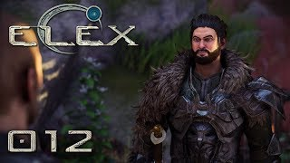 ELEX #012 | Duras - ein treuer Begleiter | Let's Play Gameplay Deutsch thumbnail