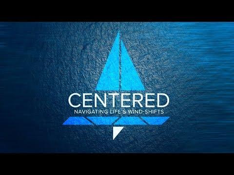 Centered   God's Grace Rebroadcast