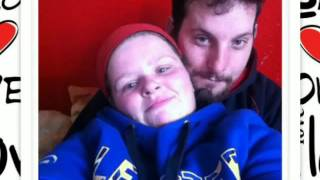 Repeat youtube video Kizoa Online Movie Maker: me and my sexy man xxxxx