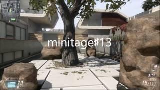 minitage♯13