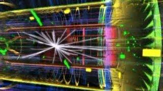 Sensation: Higgs-Teilchen am CERN nachgewiesen?