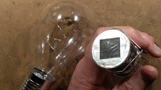 silicone-sealed-solar-lights-one-year-update