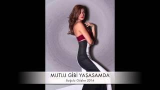Pınar Soykan - Mutlu Gibi Yaşasamda (Buğulu Gözler 2014) Video