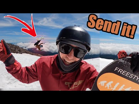 teaching-campers-how-to-backflip-on-their-snowboards-day-4!---(season-4,-day-172)