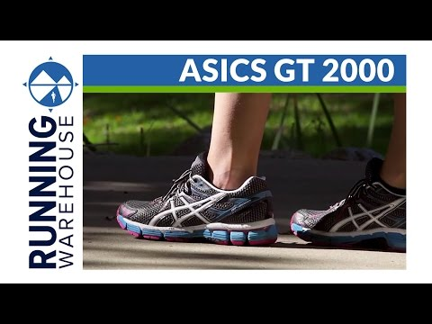 asics-gt-2000-shoe-review