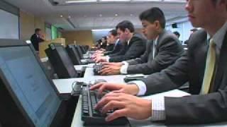 SEO Career Program Intro 2010