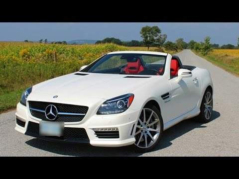 Best Sports Cars In India TAKE A LOOK YouTube - Sports cars in india