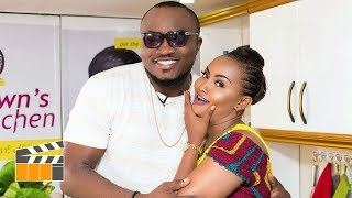 McBrown's Kitchen with DKB | SE01 EP12