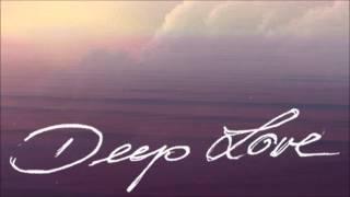25 Places - Good Time / Original Mix [Dirt Crew Recordings]