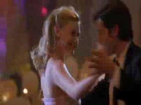 Dirty Dancing- Havana Nights feat Mya's and B.E.P.'s songs
