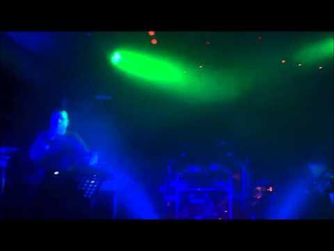 .com/kill live Bochum, Matrix (Ausschnitte)