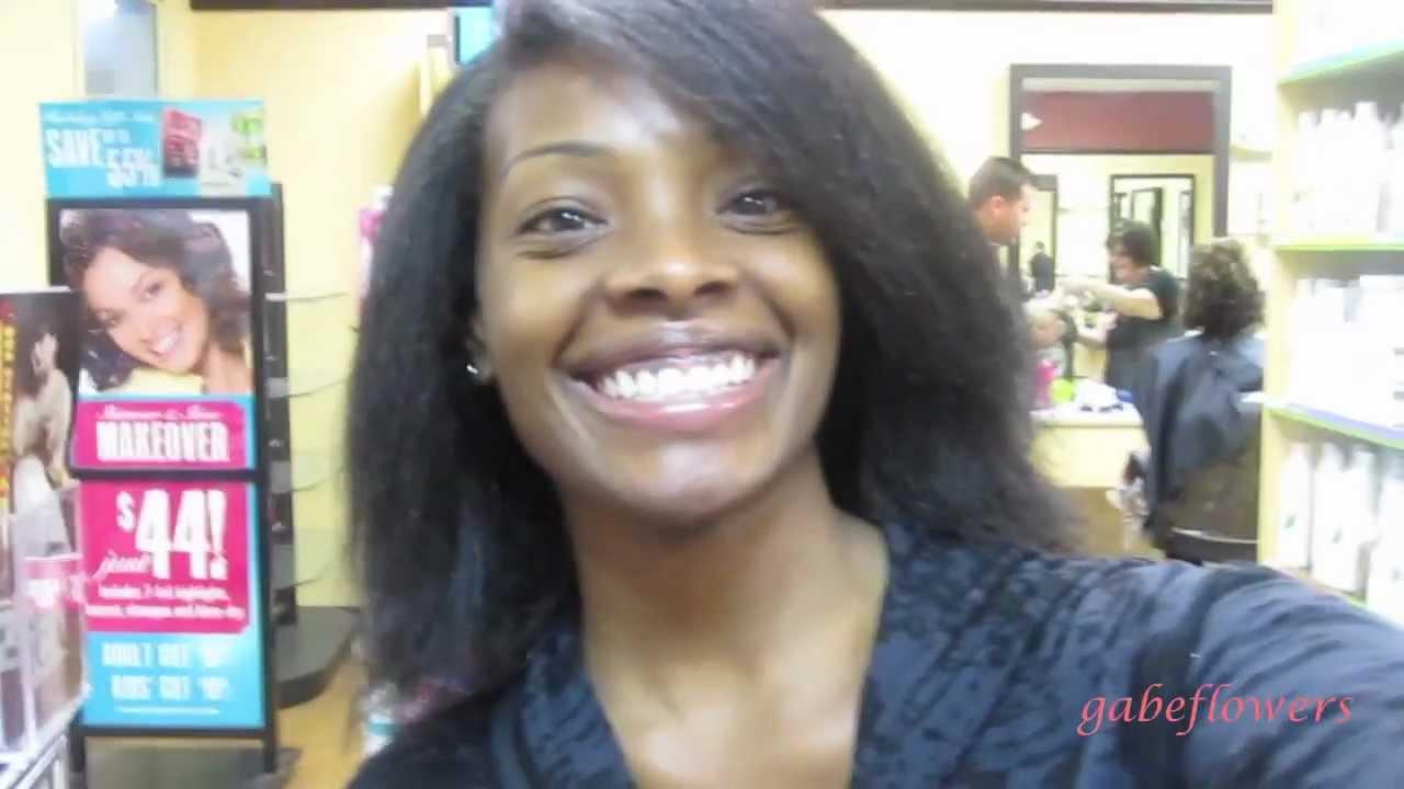Walmart Haircut Gabe Babe Vlog Youtube