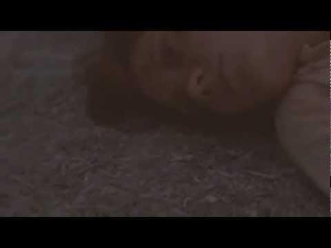 L'Exorcisme d'Emily Rose [AMV] ~ Requiem for a Dream ~