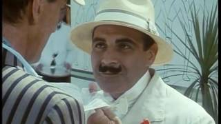 agatha christie poirot 2x0102 peril at end house david suchet 1990