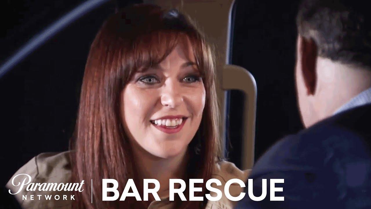 bar rescue No se si conocen el programa se llama bar rescue y lo pasan en tlc no contré alguna pag para ver capítulos en español ingles me da igual.