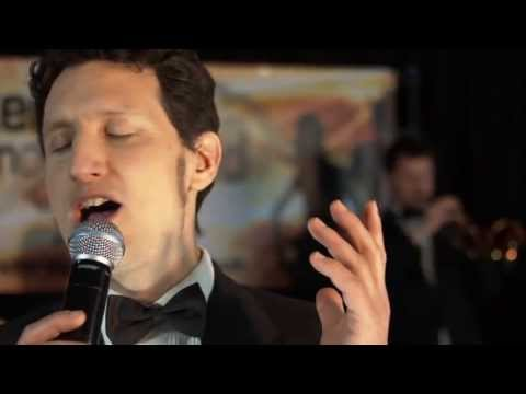 FROM RUSSIA WITH LOVE Cover by The Name Is Band - Bond Tribute Band