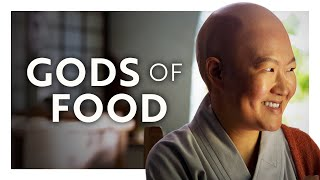 If Cooking Shows Were Even More Pretentious thumbnail
