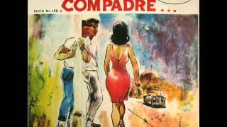 Los Fortuna - Mi Perú / Desagradecida (1965)