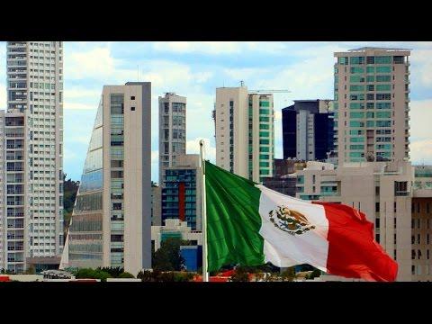 El Estado Más Emblemático de México : Jalisco, Guadalajara