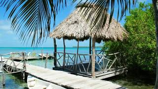 Belize Public Holidays in 2017