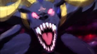 Repeat youtube video Sword Art Online AMV - Unbreakable [Sakura-con 2013 Entry] [HD]